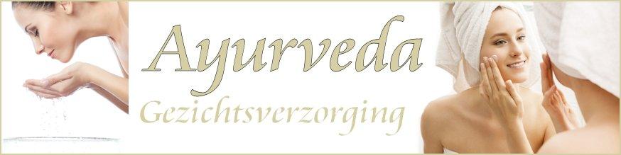 Ayurveda Gezichtsverzorging