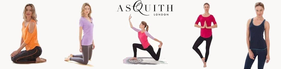 Asquith London