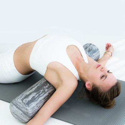 Pilates & Fitness mats