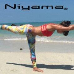 Niyama kledingmerk