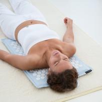 Massage mats