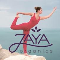 People Yogawear