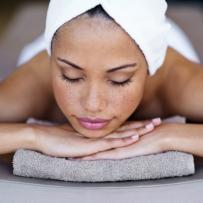 Massage other