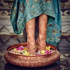 Ayurvedic Body Cleansing