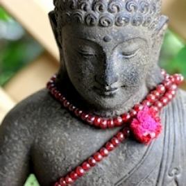 Spiritual statues & sculptures