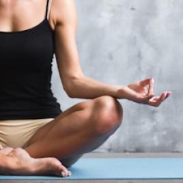 Bio Yogakleding