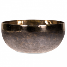 Ishana singing bowls