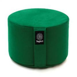 Meditation cushions plain