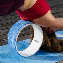 Yoga diversen