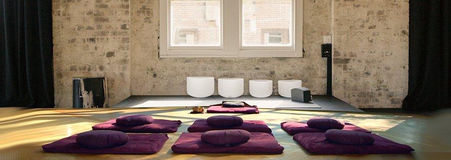 Meditation Cushion Miscellaneous