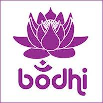 Bodhi yoga producten