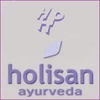 Holisan producten