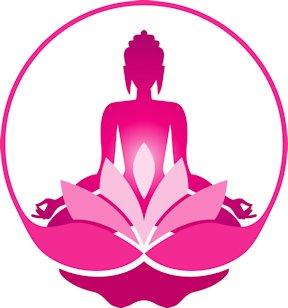 Meditatie kussen blog