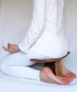 Yogitri Yoga Medititation Products