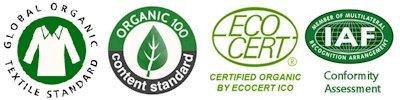 eco-kleding keurmerk